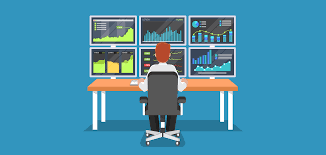 Event Monitoring: Why we get it wrong. How to get it right.